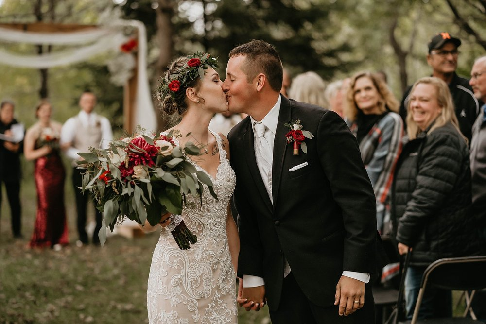 DesMoines-Iowa-Wedding-Photography-Destination-Photographer_0133.jpg