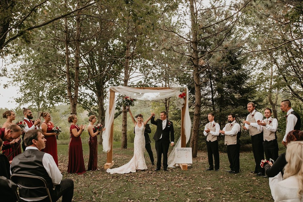 DesMoines-Iowa-Wedding-Photography-Destination-Photographer_0132.jpg