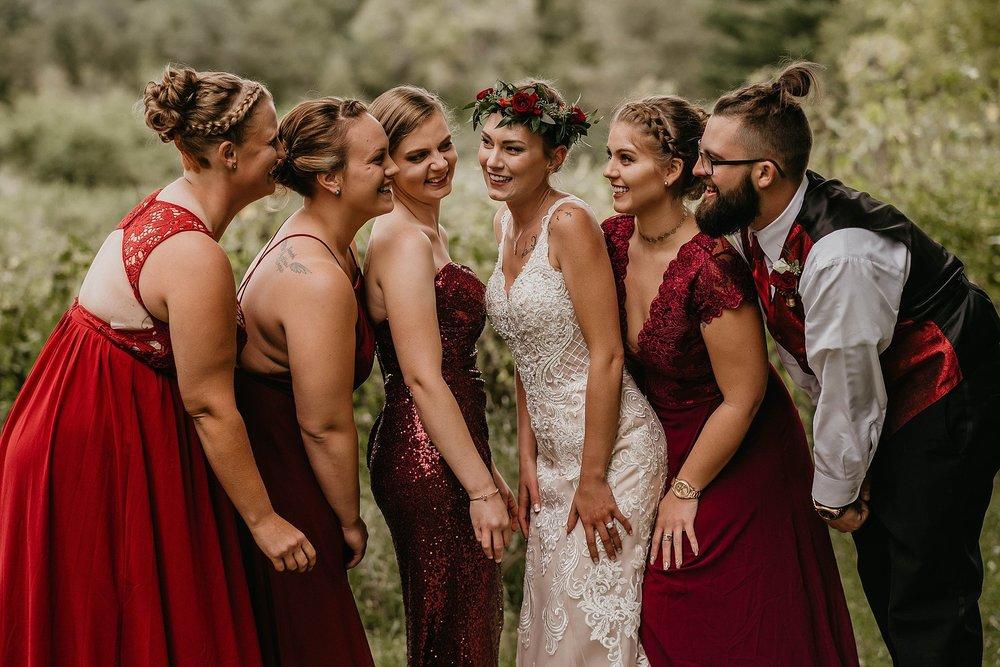 DesMoines-Iowa-Wedding-Photography-Destination-Photographer_0136.jpg