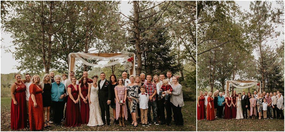 DesMoines-Iowa-Wedding-Photography-Destination-Photographer_0135.jpg