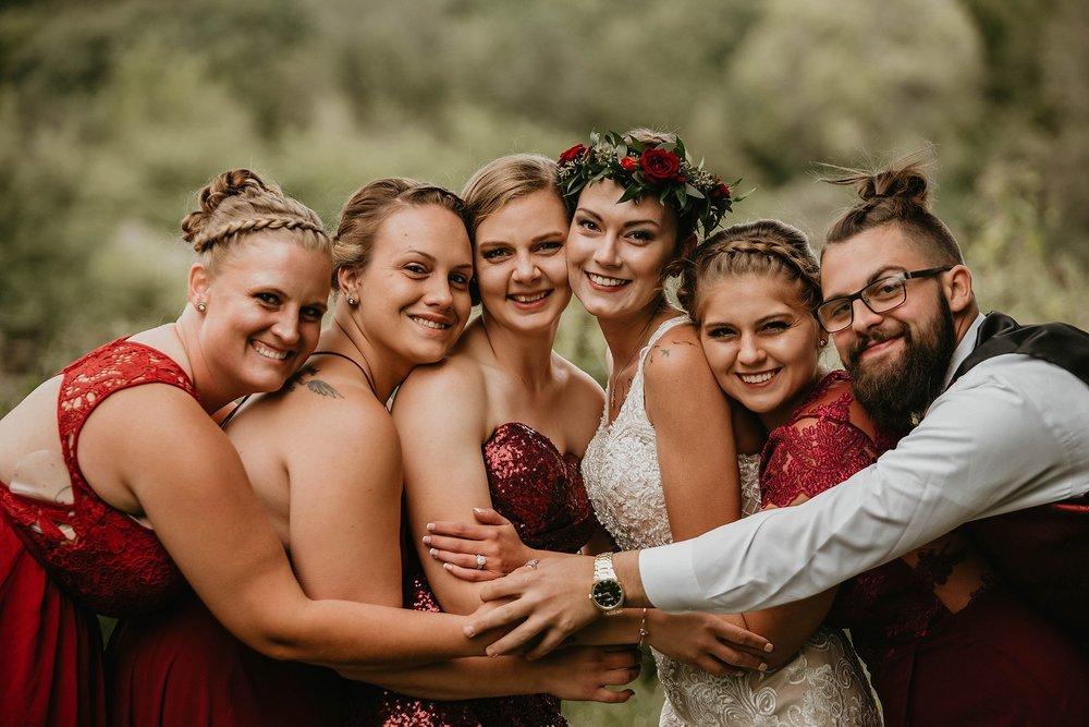 DesMoines-Iowa-Wedding-Photography-Destination-Photographer_0137.jpg