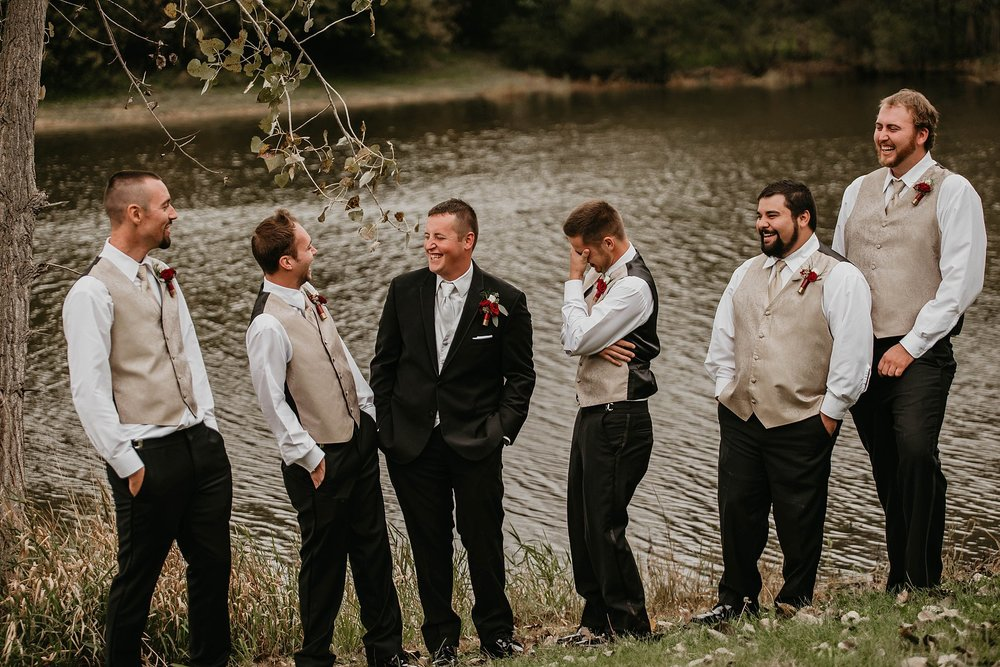 DesMoines-Iowa-Wedding-Photography-Destination-Photographer_0139.jpg