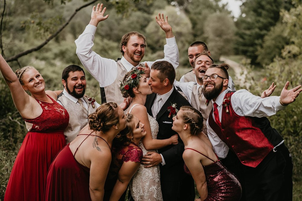 DesMoines-Iowa-Wedding-Photography-Destination-Photographer_0141.jpg