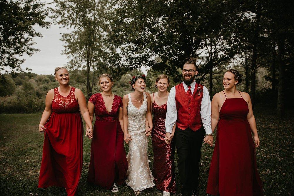 DesMoines-Iowa-Wedding-Photography-Destination-Photographer_0143.jpg