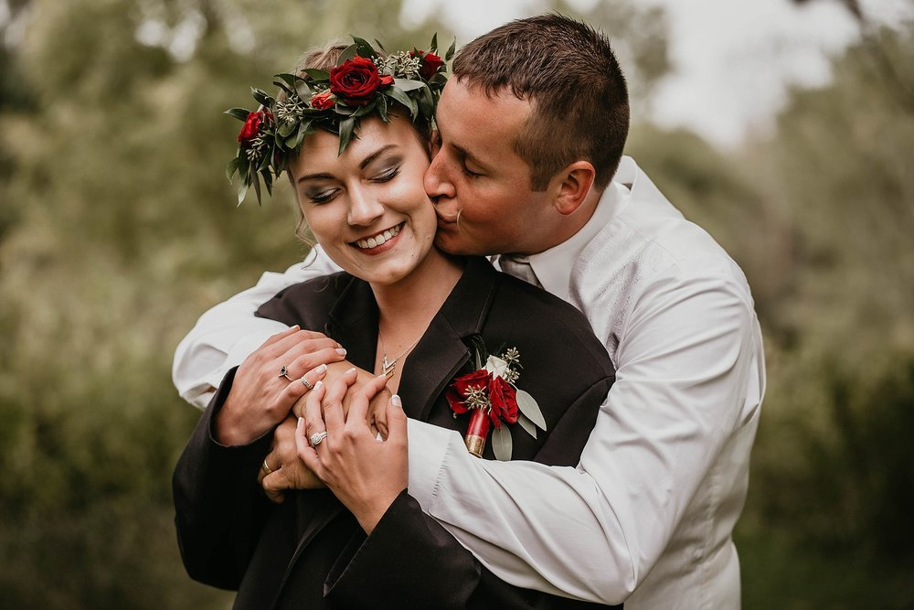 DesMoines-Iowa-Wedding-Photography-Destination-Photographer_0145.jpg