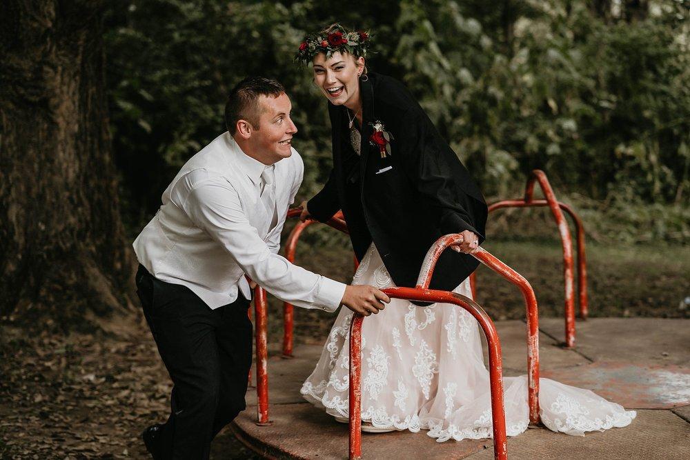 DesMoines-Iowa-Wedding-Photography-Destination-Photographer_0146.jpg