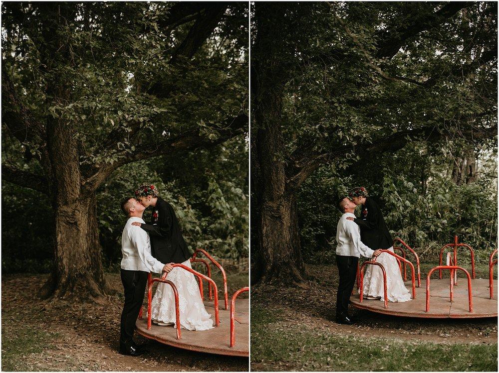 DesMoines-Iowa-Wedding-Photography-Destination-Photographer_0147.jpg