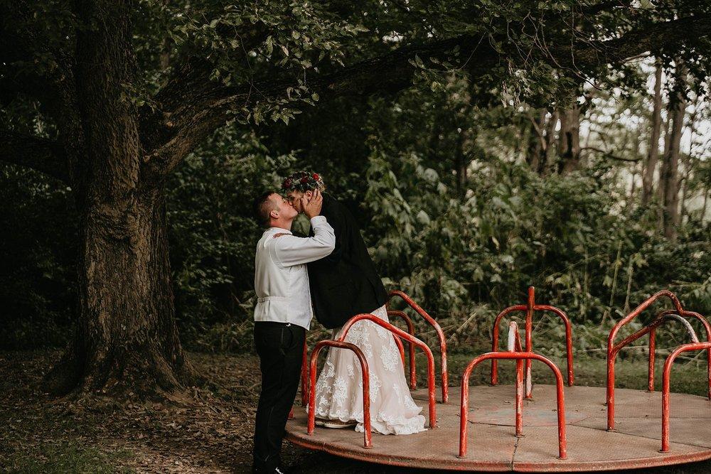 DesMoines-Iowa-Wedding-Photography-Destination-Photographer_0148.jpg