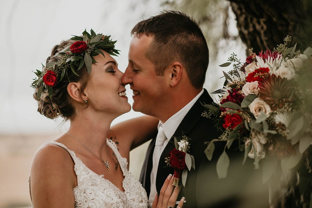 DesMoines-Iowa-Wedding-Photography-Destination-Photographer_0151.jpg