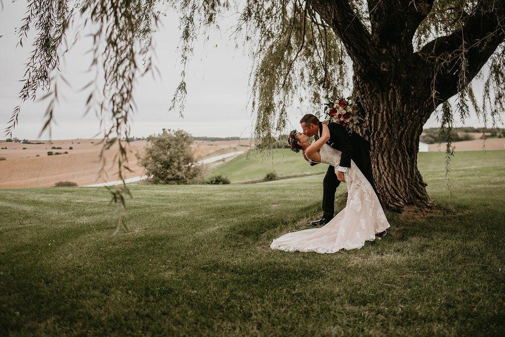DesMoines-Iowa-Wedding-Photography-Destination-Photographer_0154.jpg
