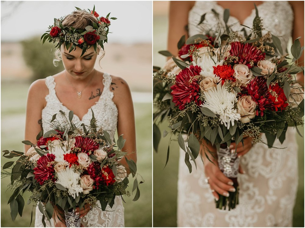 DesMoines-Iowa-Wedding-Photography-Destination-Photographer_0155.jpg