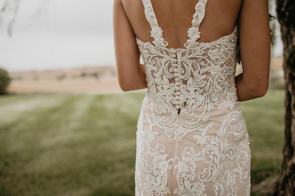 DesMoines-Iowa-Wedding-Photography-Destination-Photographer_0158.jpg