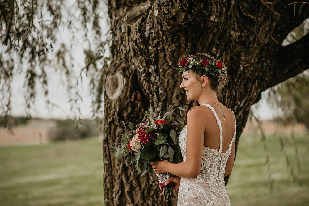 DesMoines-Iowa-Wedding-Photography-Destination-Photographer_0159.jpg