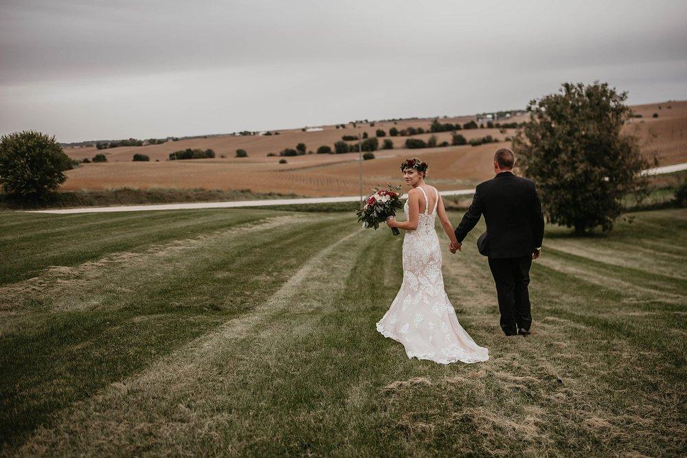 DesMoines-Iowa-Wedding-Photography-Destination-Photographer_0161.jpg