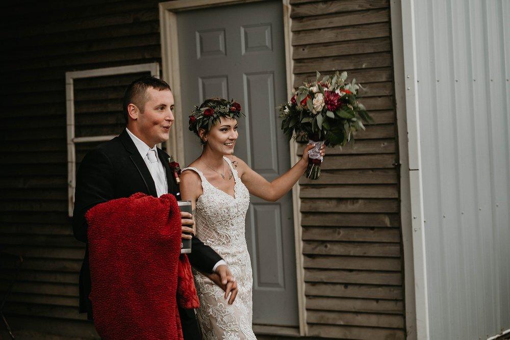 DesMoines-Iowa-Wedding-Photography-Destination-Photographer_0164.jpg