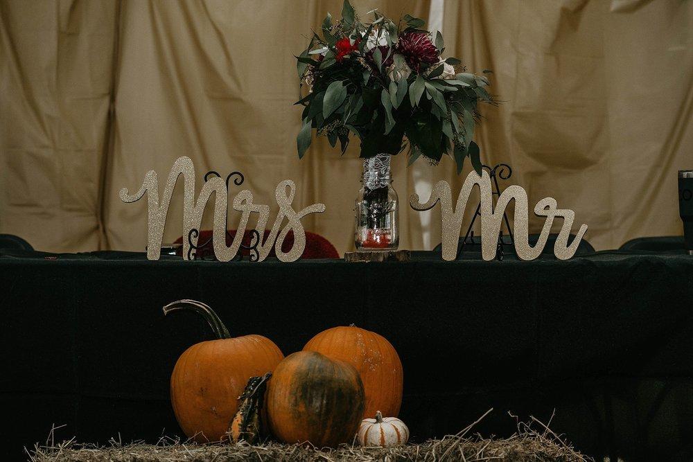 DesMoines-Iowa-Wedding-Photography-Destination-Photographer_0166.jpg