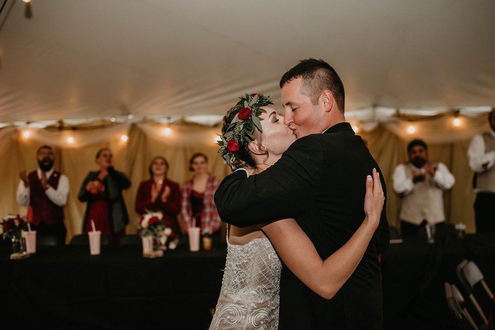 DesMoines-Iowa-Wedding-Photography-Destination-Photographer_0165.jpg
