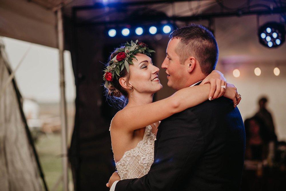 DesMoines-Iowa-Wedding-Photography-Destination-Photographer_0168.jpg
