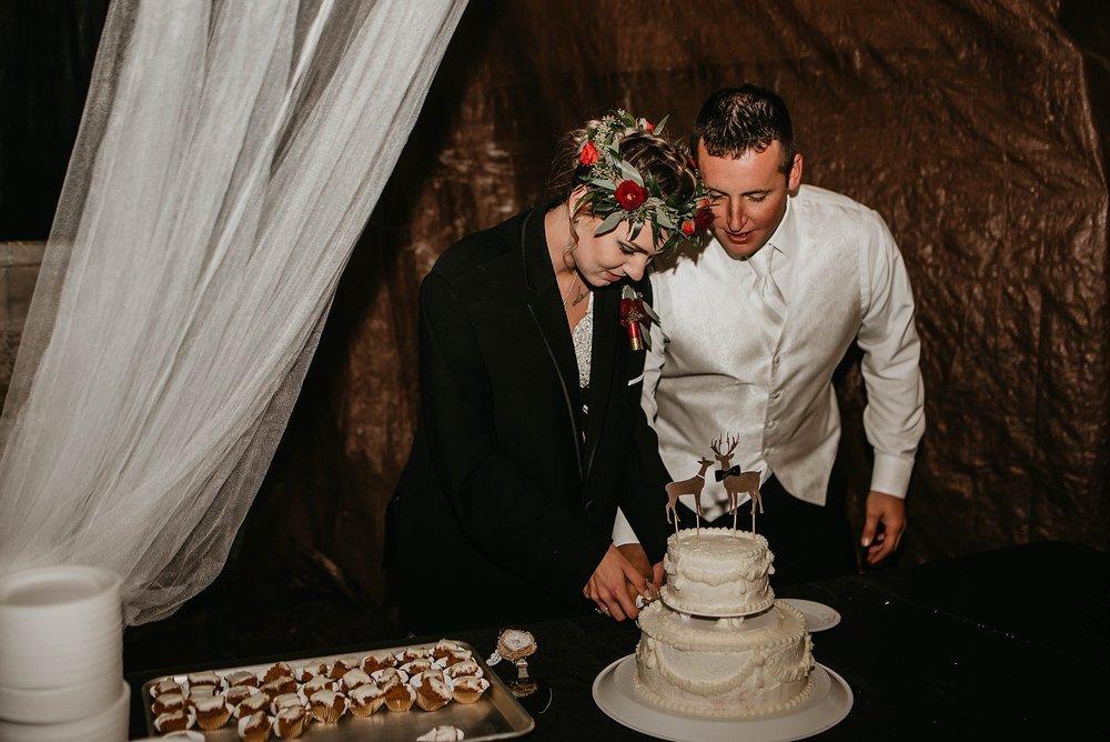 DesMoines-Iowa-Wedding-Photography-Destination-Photographer_0172.jpg