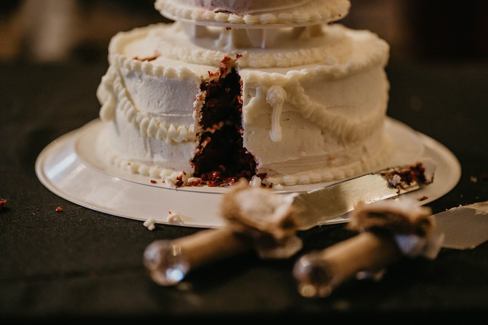 DesMoines-Iowa-Wedding-Photography-Destination-Photographer_0175.jpg