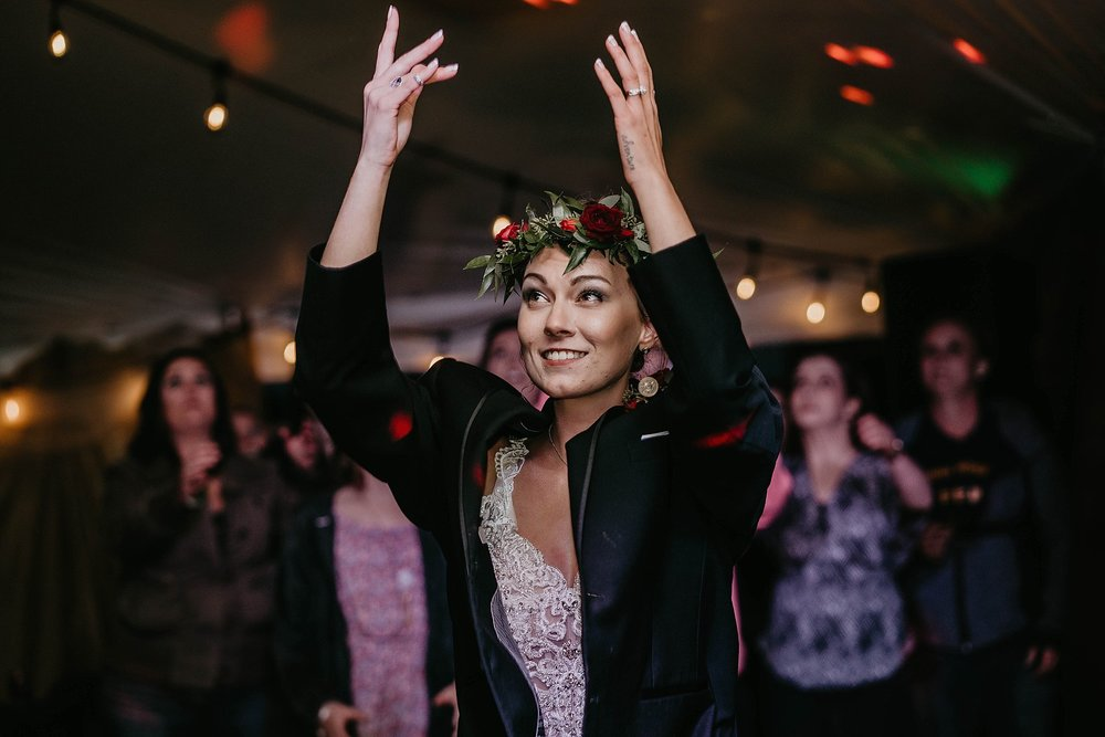 DesMoines-Iowa-Wedding-Photography-Destination-Photographer_0181.jpg