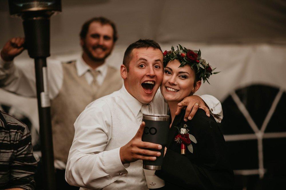 DesMoines-Iowa-Wedding-Photography-Destination-Photographer_0188.jpg