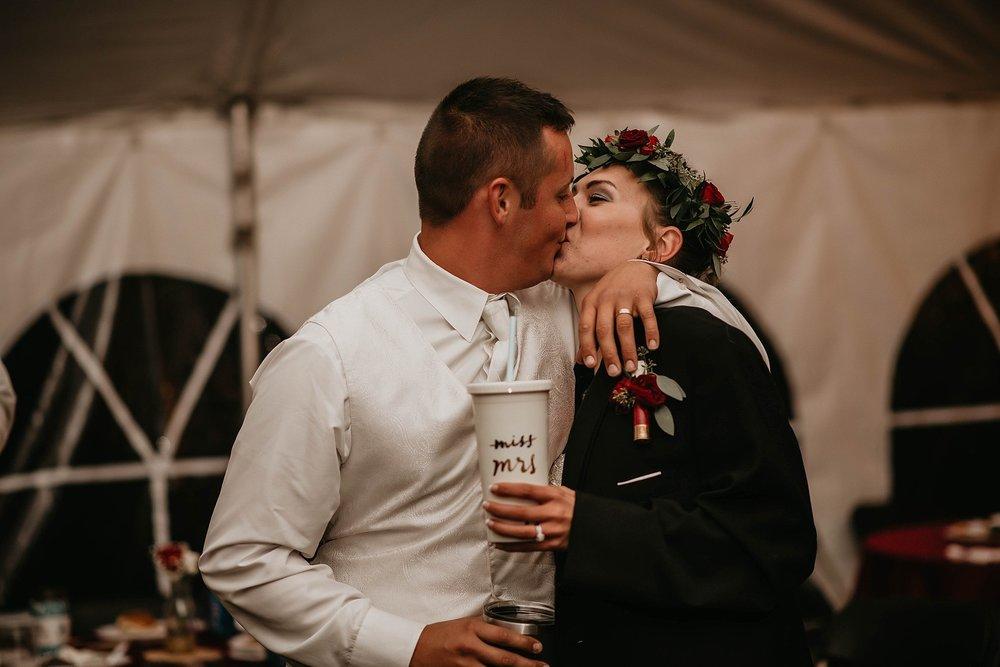 DesMoines-Iowa-Wedding-Photography-Destination-Photographer_0189.jpg