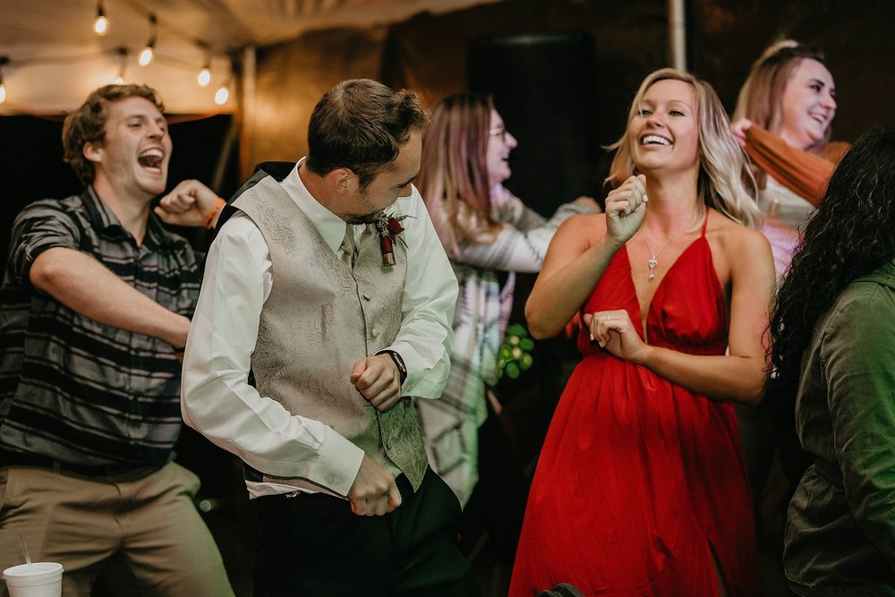 DesMoines-Iowa-Wedding-Photography-Destination-Photographer_0190.jpg