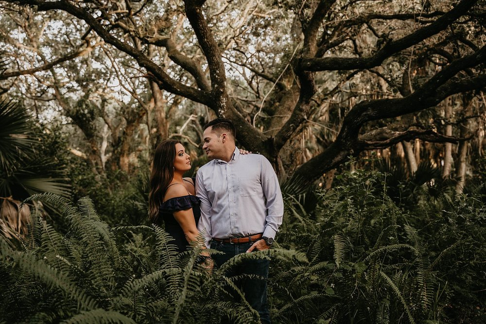 delray-oaks-natural-area-delray-beach-engagement-photography_0011.jpg