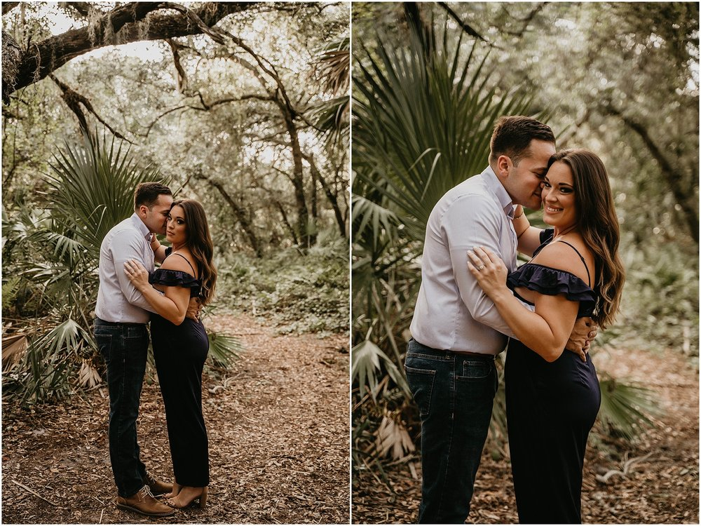 delray-oaks-natural-area-delray-beach-engagement-photography_0002.jpg