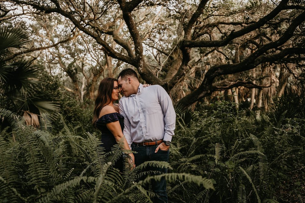 delray-oaks-natural-area-delray-beach-engagement-photography_0012.jpg