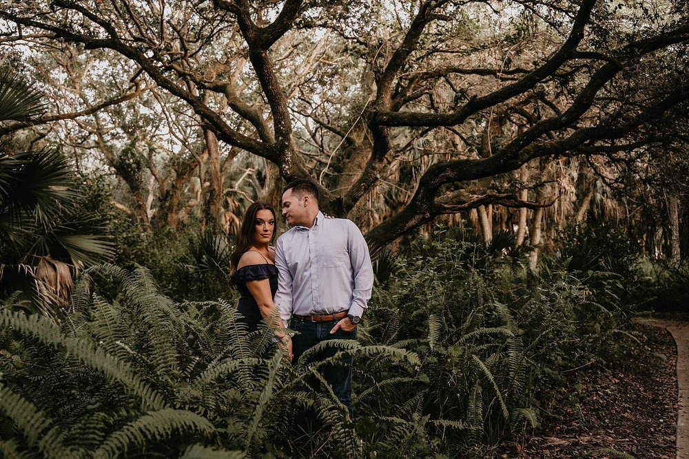 delray-oaks-natural-area-delray-beach-engagement-photography_0013.jpg