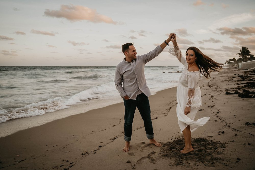 delray-oaks-natural-area-delray-beach-engagement-photography_0020.jpg