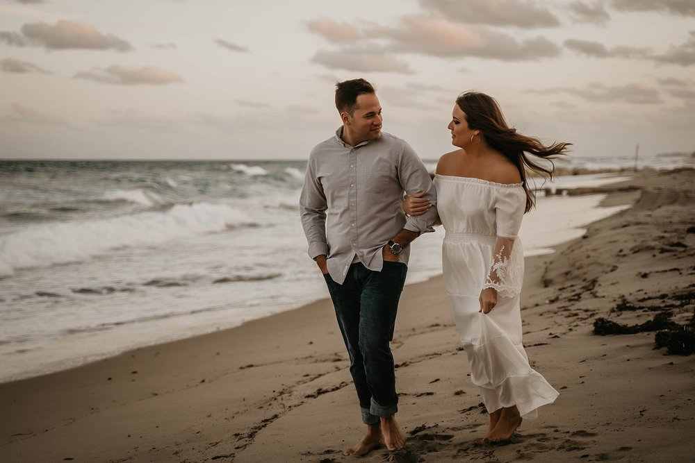delray-oaks-natural-area-delray-beach-engagement-photography_0021.jpg