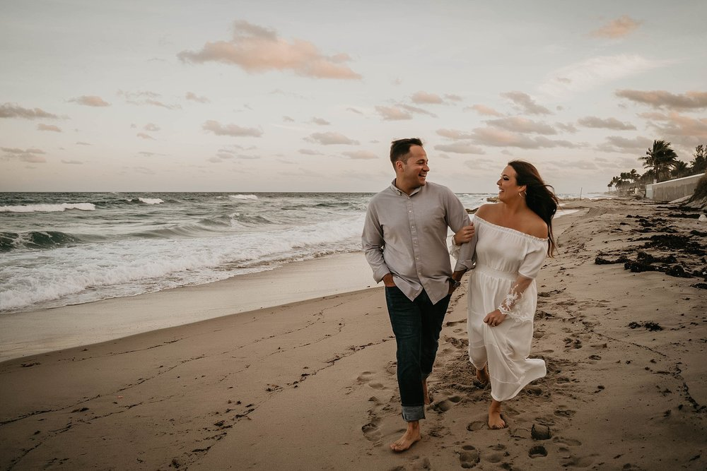 delray-oaks-natural-area-delray-beach-engagement-photography_0022.jpg