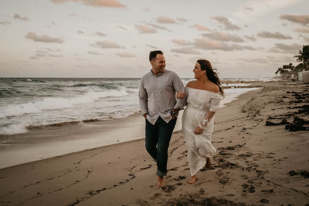delray-oaks-natural-area-delray-beach-engagement-photography_0023.jpg