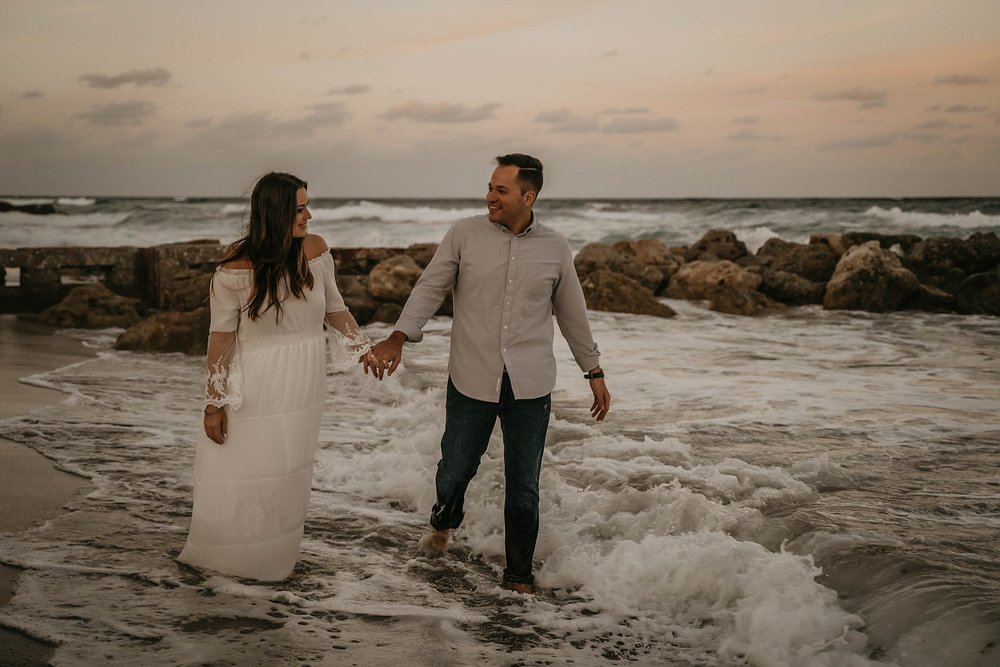 delray-oaks-natural-area-delray-beach-engagement-photography_0028.jpg