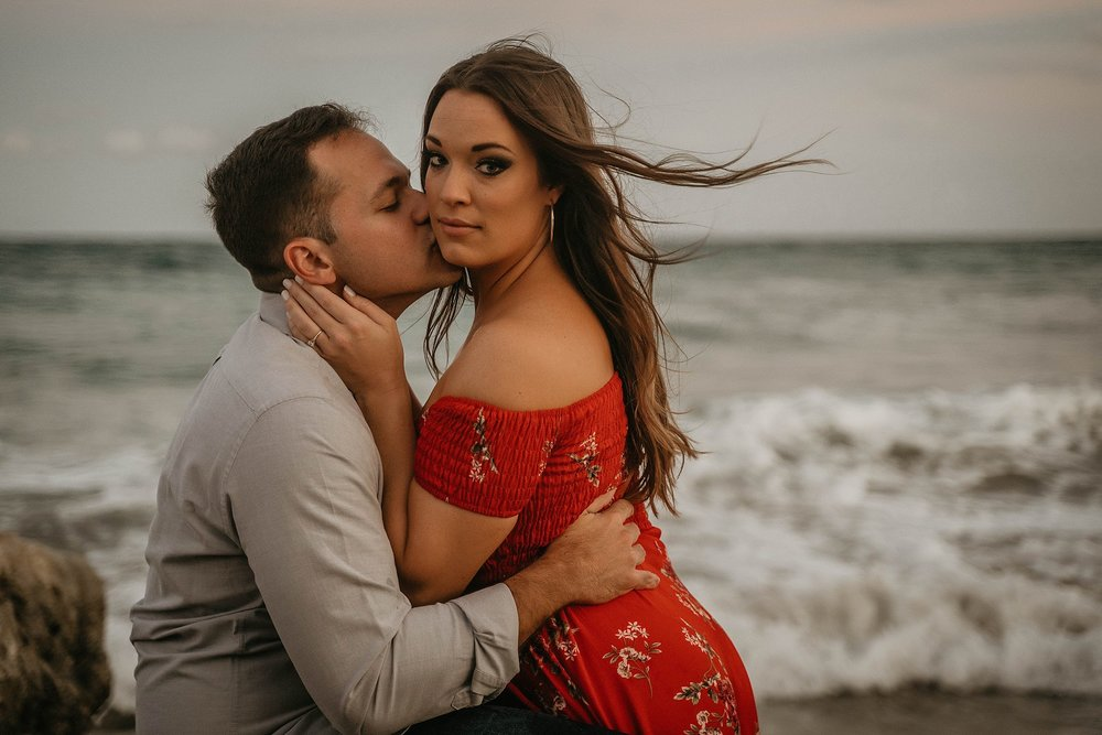 delray-oaks-natural-area-delray-beach-engagement-photography_0032.jpg
