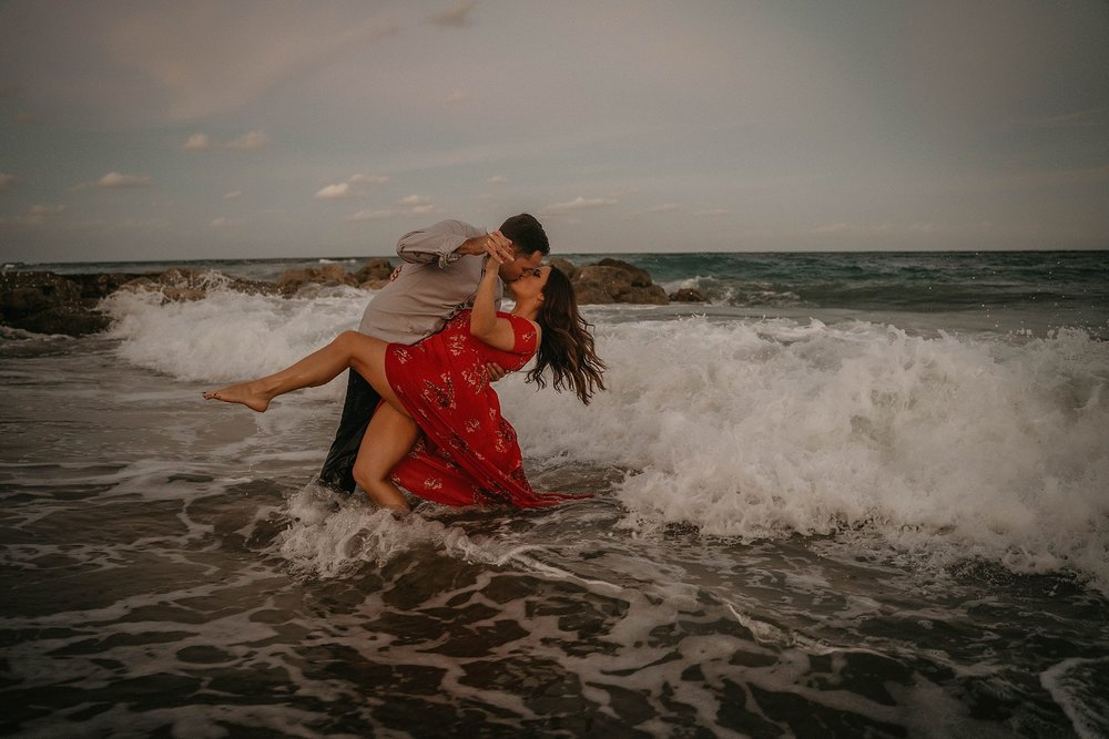 delray-oaks-natural-area-delray-beach-engagement-photography_0035.jpg