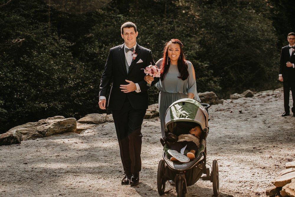ogletree-estates-georgia-toccoa-falls-wedding_0043.jpg