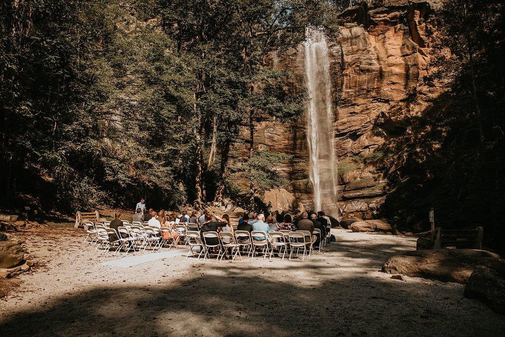 ogletree-estates-georgia-toccoa-falls-wedding_0041.jpg