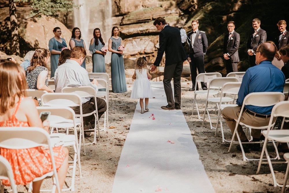 ogletree-estates-georgia-toccoa-falls-wedding_0045.jpg