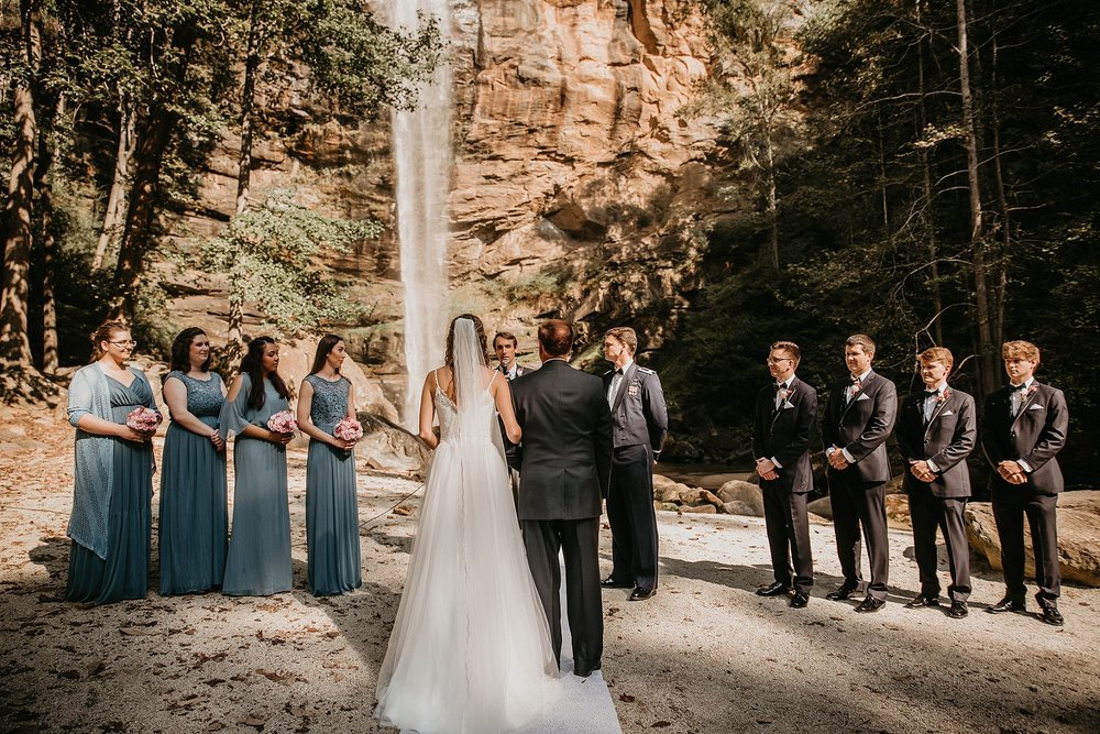 ogletree-estates-georgia-toccoa-falls-wedding_0047.jpg