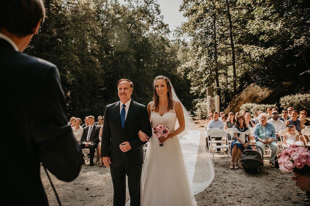 ogletree-estates-georgia-toccoa-falls-wedding_0048.jpg