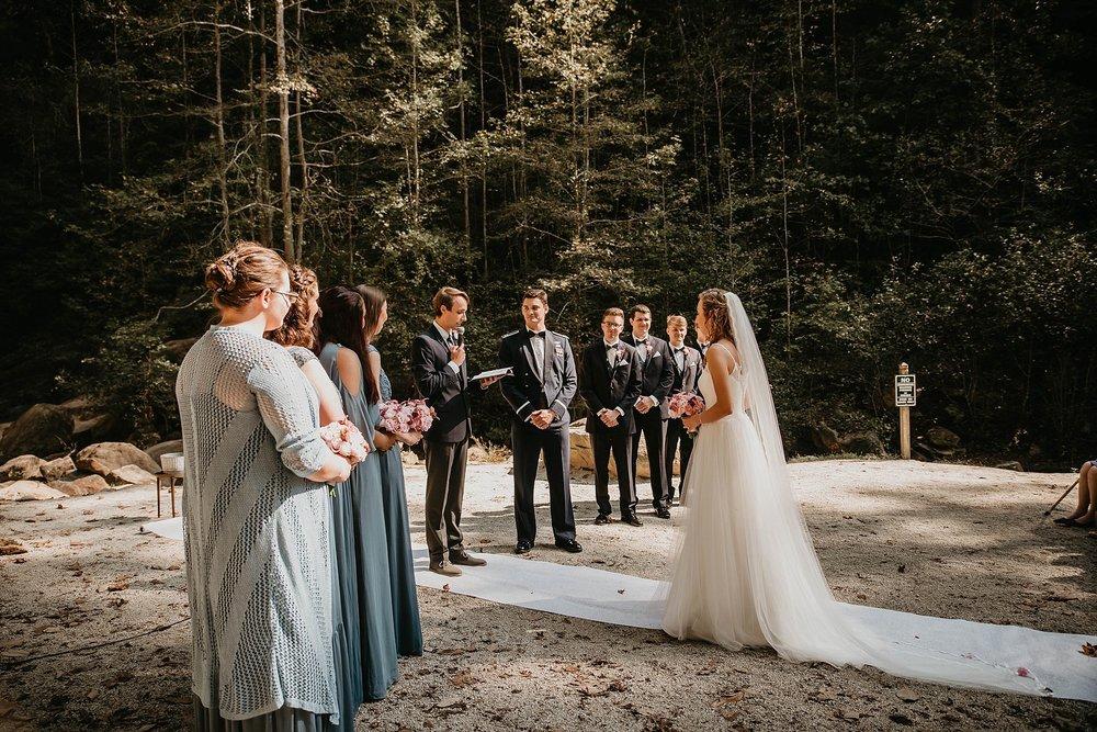 ogletree-estates-georgia-toccoa-falls-wedding_0050.jpg