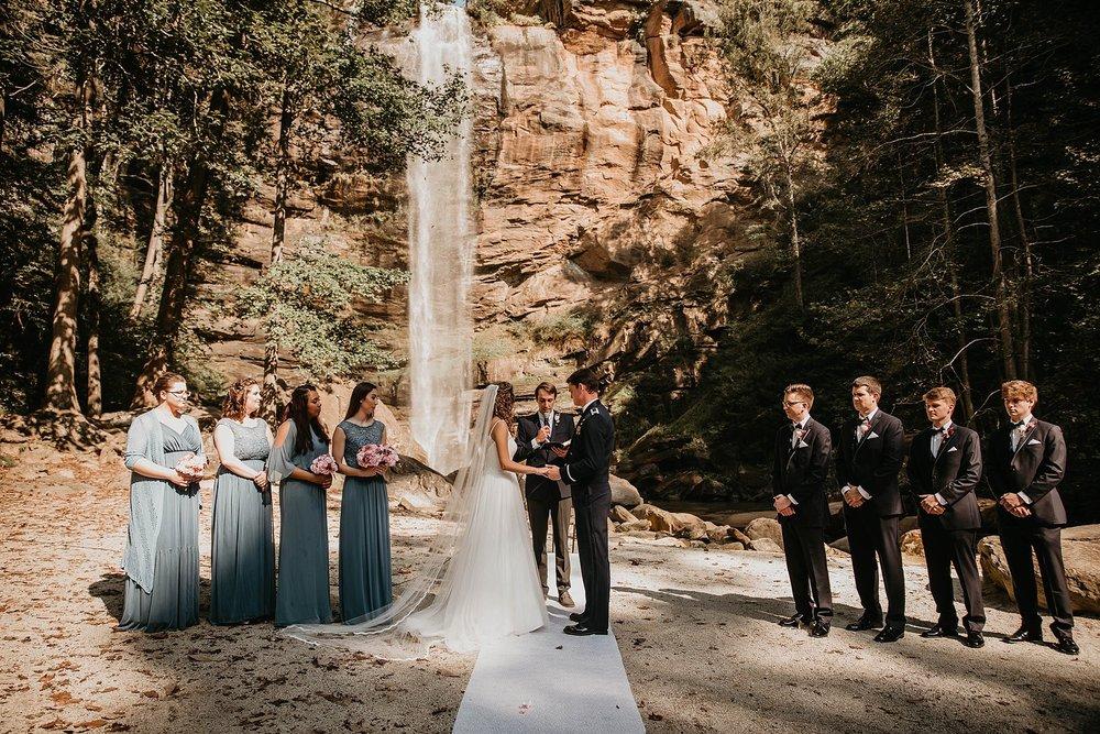 ogletree-estates-georgia-toccoa-falls-wedding_0054.jpg