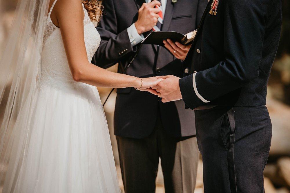 ogletree-estates-georgia-toccoa-falls-wedding_0055.jpg
