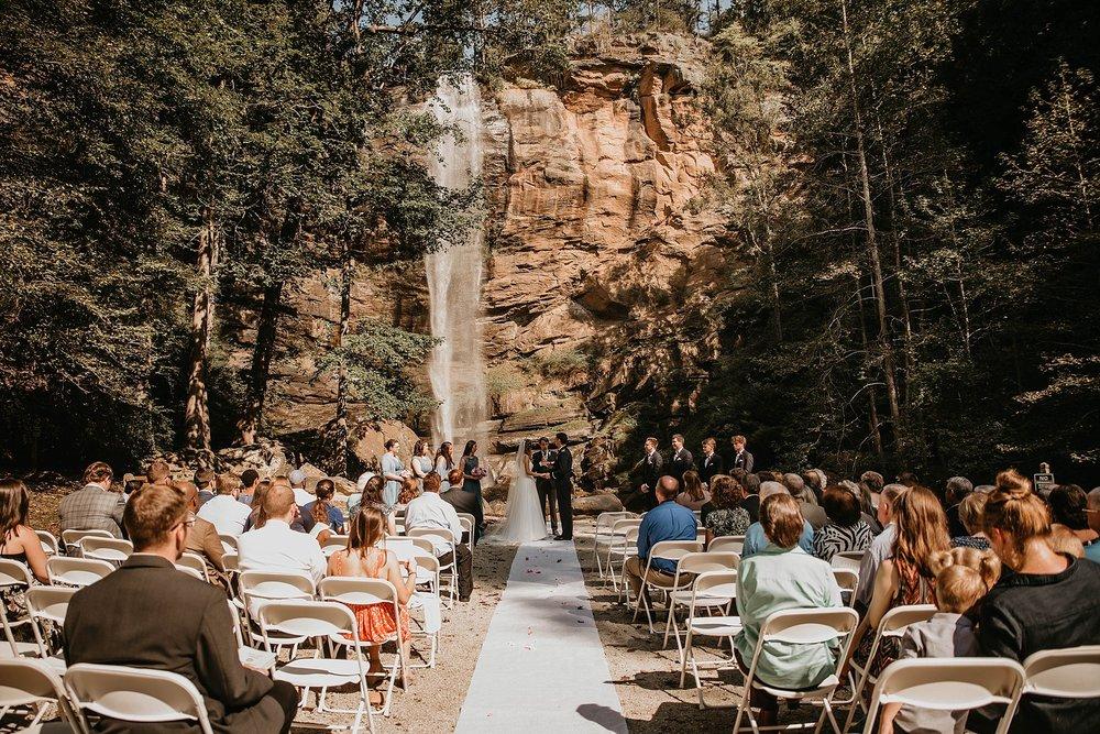 ogletree-estates-georgia-toccoa-falls-wedding_0057.jpg