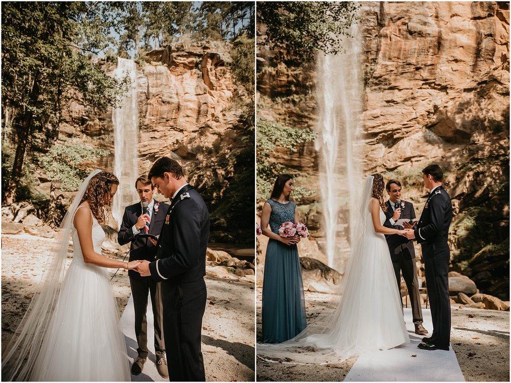 ogletree-estates-georgia-toccoa-falls-wedding_0056.jpg