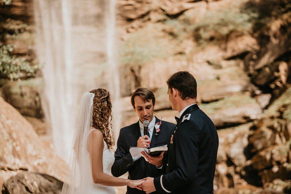 ogletree-estates-georgia-toccoa-falls-wedding_0059.jpg